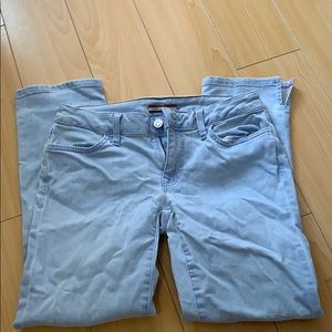 3/4 jean tommy jeans NEW !